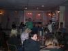 Ballroom at Bube\'s Brewery