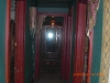 Hallway at Bube\'s Brewery