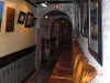Hallway in Bube\'s Brewery