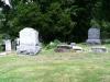 cedar-ridge-cemetery