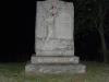 Tillie Smith\'s Monument at Union Cemetery